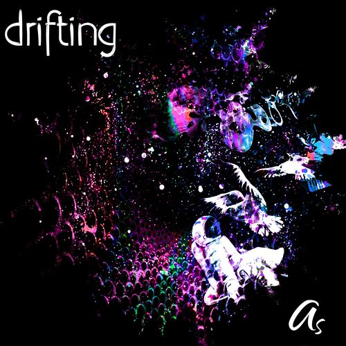 Advanced Suite - Drifting