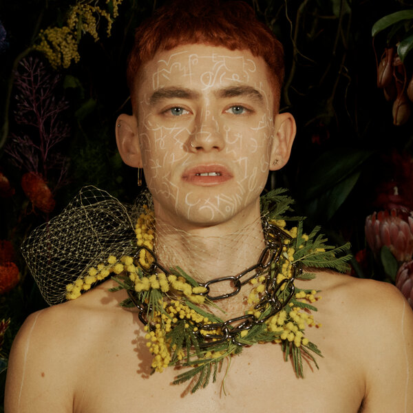 Years & Years - Palo Santo [Super Deluxe]