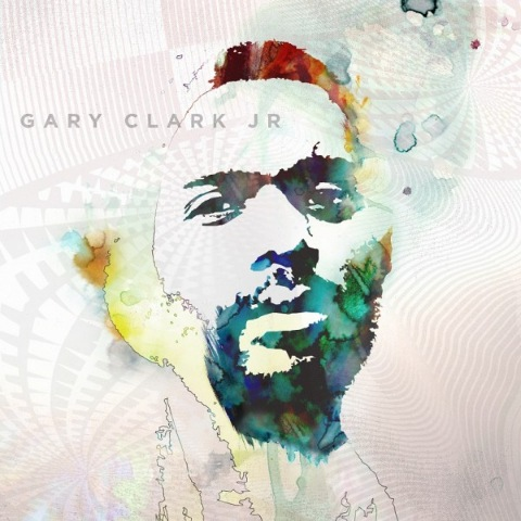 Jary Clark Jr. - Blak And Blu [Deluxe Edition] 2019 FLAC скачать торрентом