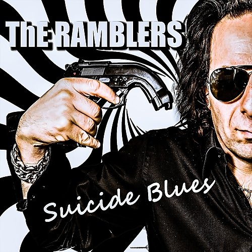 The Ramblers - Suicide Blues