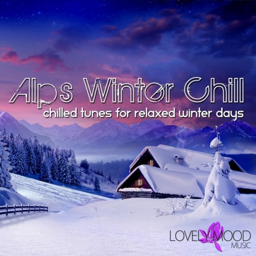 Alps Winter Chill [Vol. 1-3]