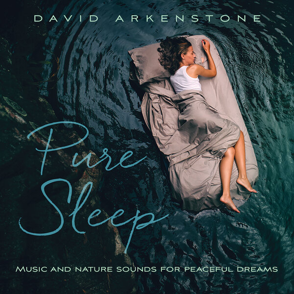 David Arkenstone - Pure Sleep