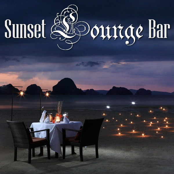 Sunset Lounge Bar: Collection