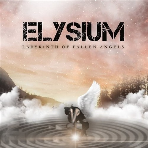 Elysium - Labyrinth of Fallen Angels