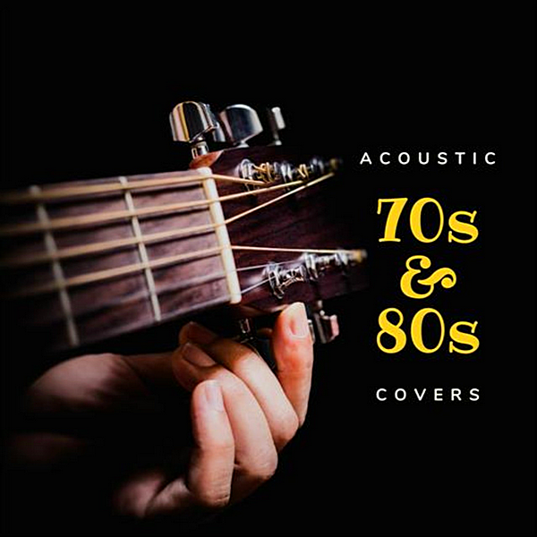 Acoustic 70s & 80s Covers