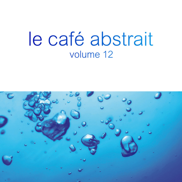 Le Cafe Abstrait 12