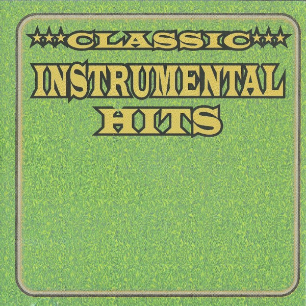 Instrumental Hits Classic
