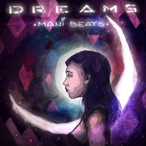 Mani Beats - Dreams