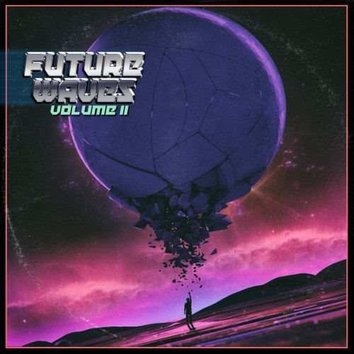 Future Waves Vol. II