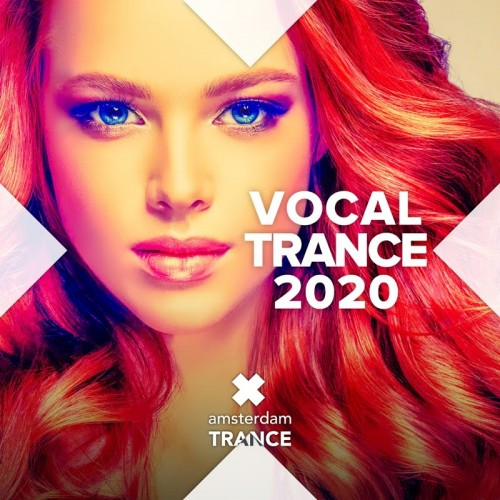 Vocal Trance 2020
