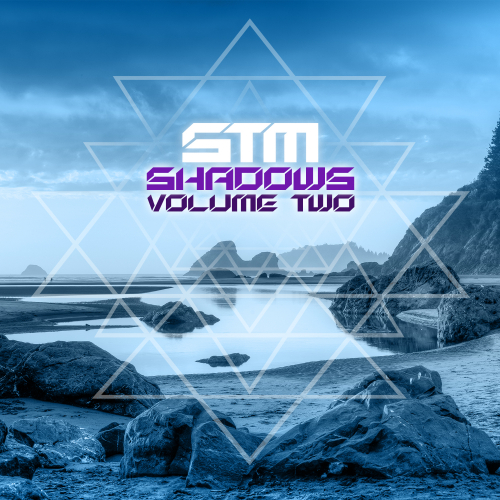 ShadowTrix Music - Shadows Volume Two 2016 скачать альбом в формате FLAC (Lossless)