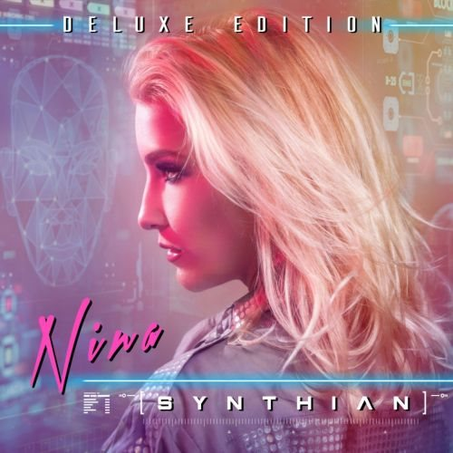 NINA feat. LAU - Synthian [Deluxe Edition]