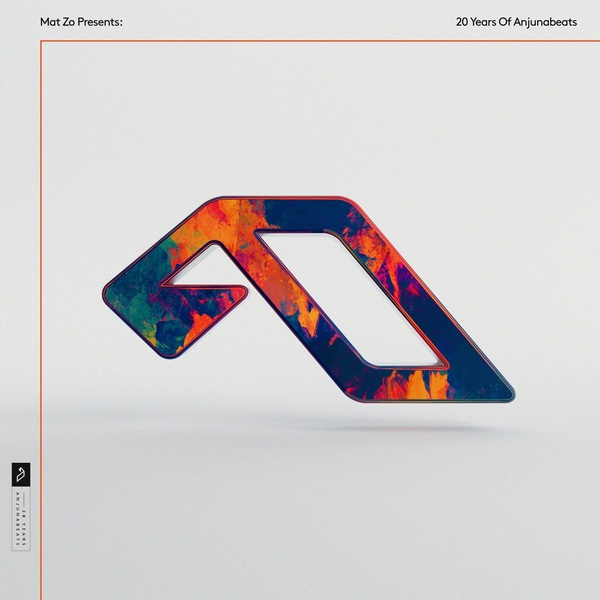 Mat Zo - Mat Zo Presents: 20 Years Of Anjunabeats 2020 скачать альбом в формате FLAC (Lossless)