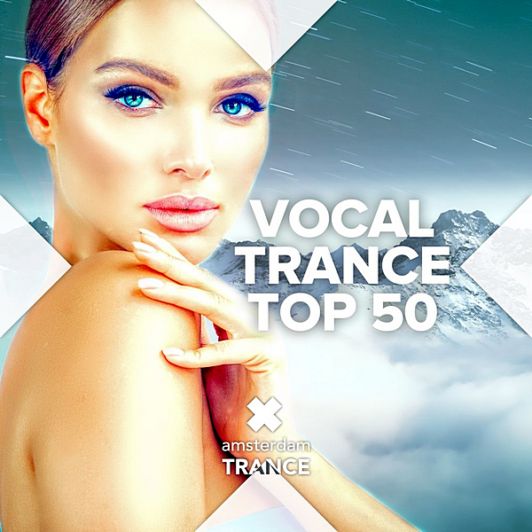 Vocal Trance Top 50 [RNM Bundles]