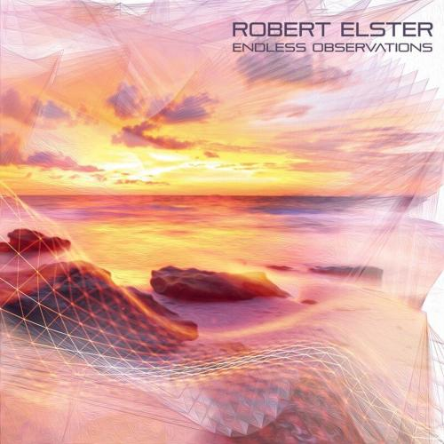 Robert Elster - Endless Observations 2020 скачать альбом в формате FLAC (Lossless)