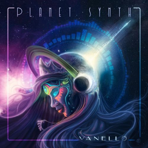 Vanello - Planet Synth